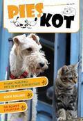 Pies i Kot - 2013-03-01