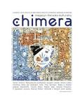 Chimera - 2012-12-04