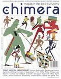 Chimera - 2013-02-04