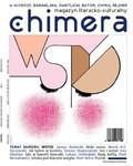 Chimera - 2013-04-04