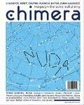 Chimera - 2013-05-04