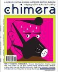 Chimera - 2013-06-20