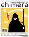 Chimera - 2013-07-25