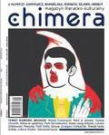 Chimera - 2013-08-25