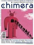 Chimera - 2013-10-03