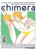 Chimera - 2013-11-03