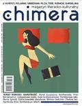 Chimera - 2013-12-04