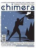 Chimera - 2014-02-09