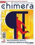 Chimera - 2014-03-11