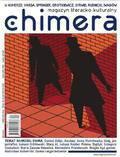 Chimera - 2014-04-03