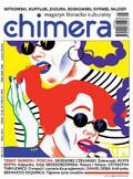 Chimera - 2014-05-12