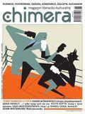 Chimera - 2014-06-23