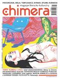 Chimera - 2014-07-22