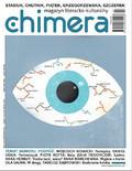 Chimera - 2014-09-19