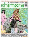 Chimera - 2014-10-21
