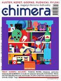 Chimera - 2014-11-27