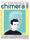 Chimera - 2015-01-02