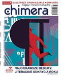 Chimera - 2015-02-21