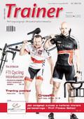 Trainer - 2015-04-16