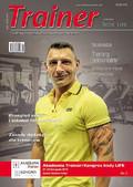 Trainer - 2015-09-08