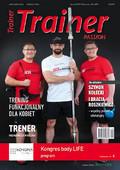 Trainer - 2017-09-04