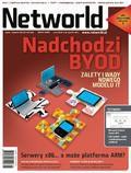 NetWorld - 2012-07-01