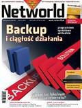 NetWorld - 2012-09-01