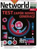 NetWorld - 2012-10-01
