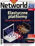 NetWorld - 2012-11-01