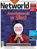 NetWorld - 2012-12-01