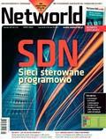 NetWorld - 2013-01-13