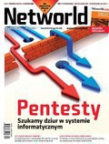 NetWorld - 2013-02-13
