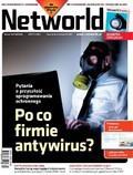 NetWorld - 2013-03-13