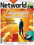 NetWorld - 2013-04-01