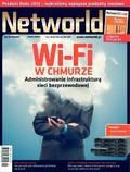 NetWorld - 2013-05-13