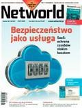 NetWorld - 2013-06-10