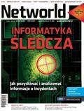 NetWorld - 2013-07-17
