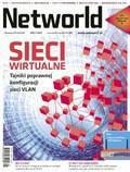 NetWorld - 2013-09-20