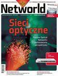 NetWorld - 2013-10-01