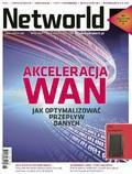 NetWorld - 2013-11-18