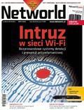 NetWorld - 2013-12-10