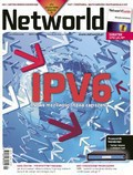 NetWorld - 2014-01-15