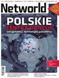NetWorld - 2014-02-02