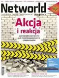 NetWorld - 2014-03-10