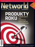 NetWorld - 2014-04-14