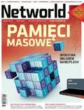 NetWorld - 2014-05-12