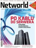 NetWorld - 2014-06-09