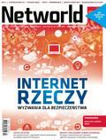 NetWorld - 2014-07-14