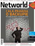 NetWorld - 2014-09-09