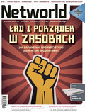 NetWorld - 2014-10-13